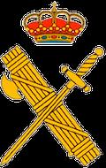 escudo-guardia-civil@2x