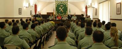 guardia_civil_convocatoria