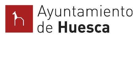 Huesca Bomberos