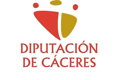 Bomberos Cáceres