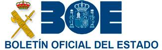 boe-gc2012