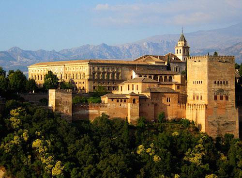 Granada-Bmb