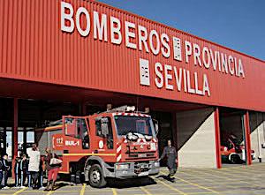 bomberos-sevilla